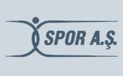 Spor A.Ş.
